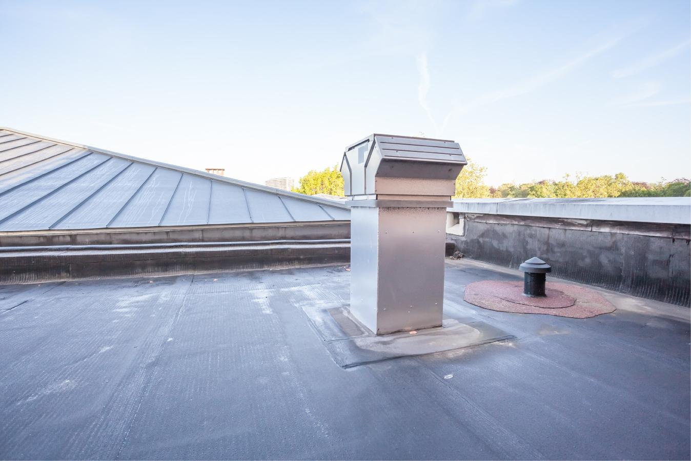 felt-roofing-mitcham